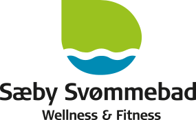 Sæby-Svømmebad-logo