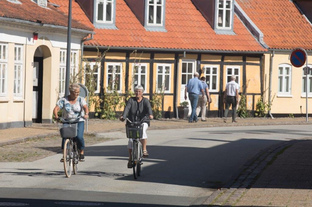 cykeltur_by-1024x682