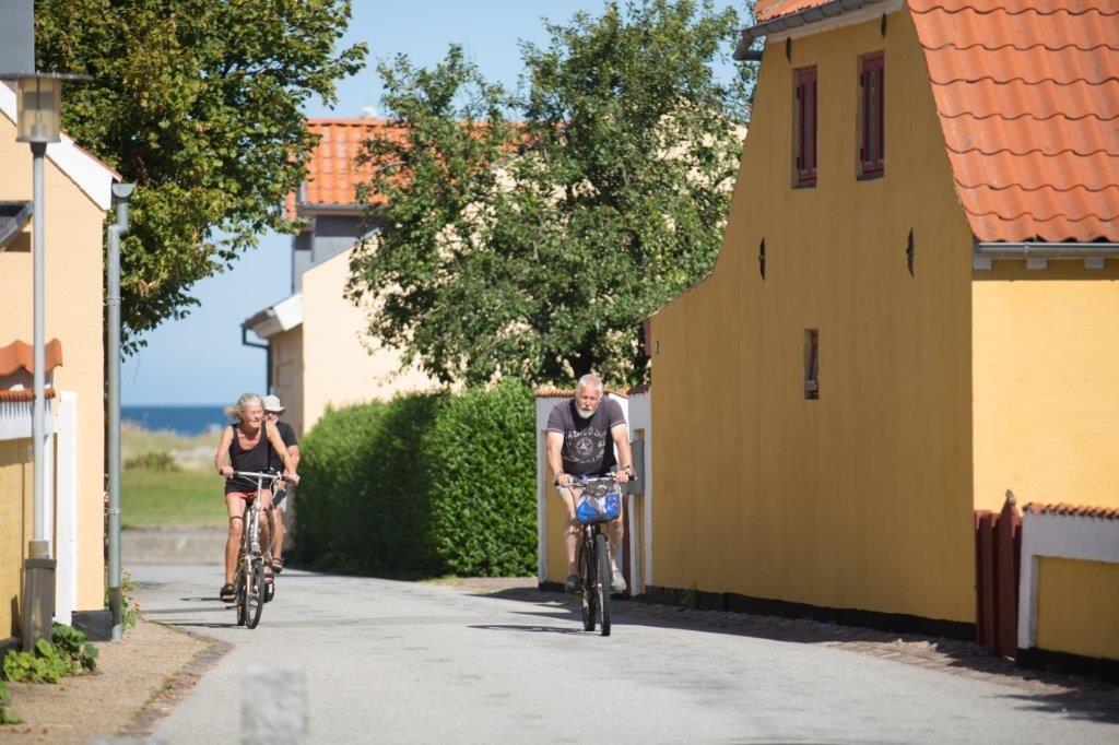 cykeltur_by_2-1024x682