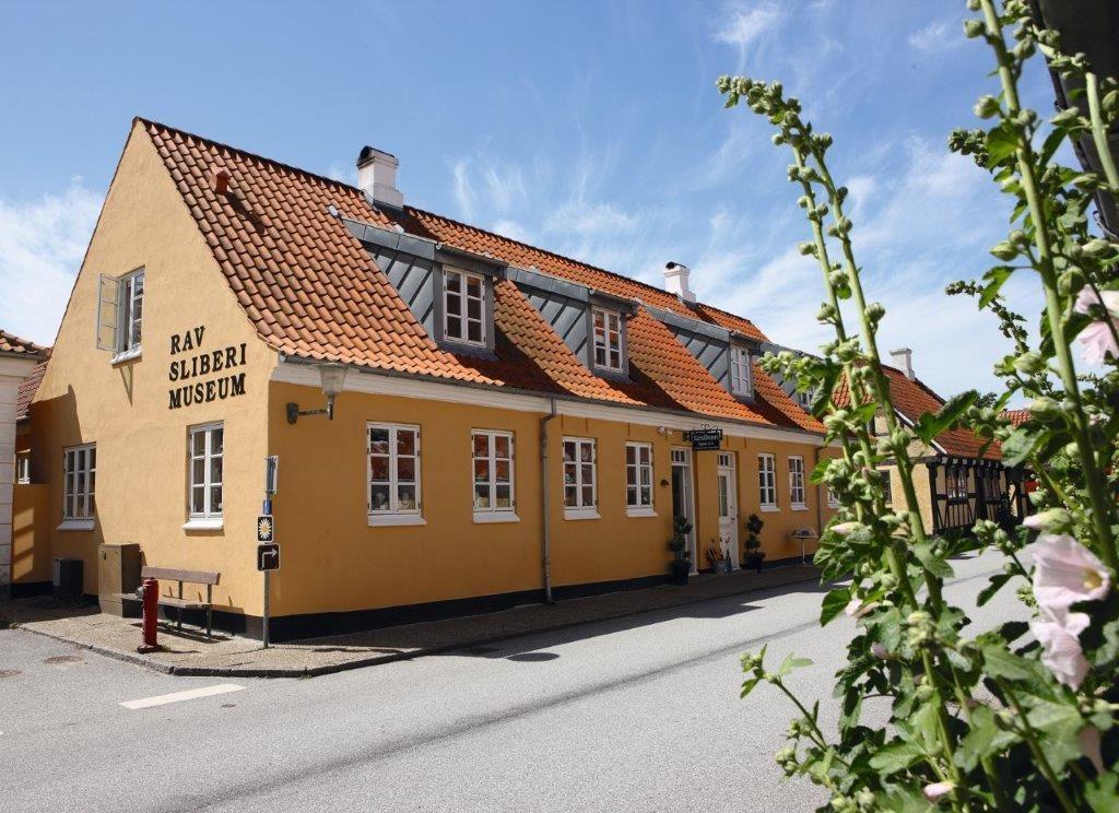 ravsliberen_facade-1024x744