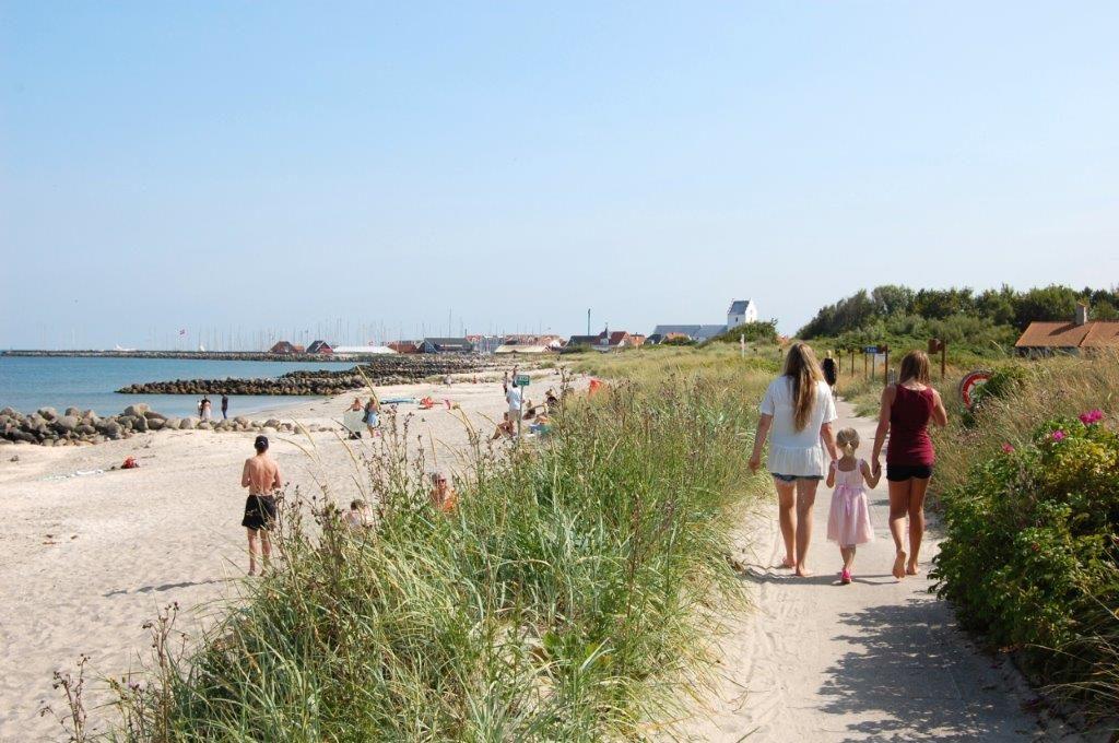 saeby_strandpromenade_3-2-1024x680