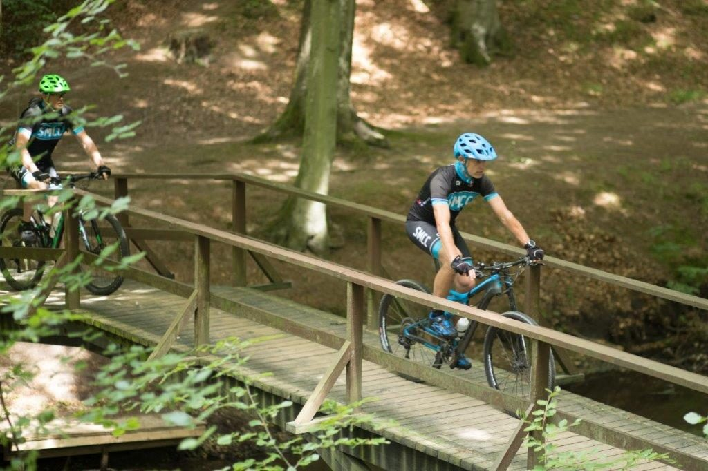 saebygaard_mountainbike_1-1024x682